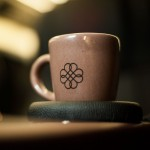 Coffe-Mug-square